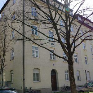 Tretbar Immobilien München Referenzen