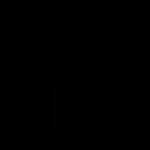 Symbol_Neues_Objekt