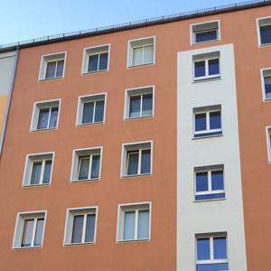 Tretbar Immobilien München Obergiesing verkauftes Objekt