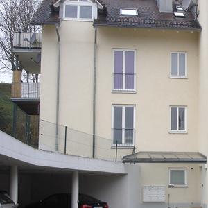 Tretbar Immobilien Starnberg verkauftes Objekt